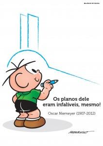 Mauricio-de-Sousa-exp.-Nosso-Oscar-Niemeyer-212x300