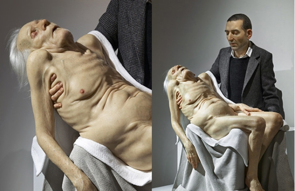 ron-mueck-91