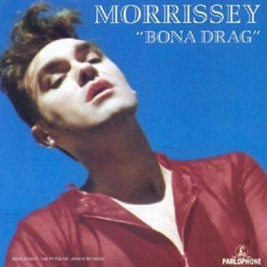 img_26954_dia-do-rock-morrissey