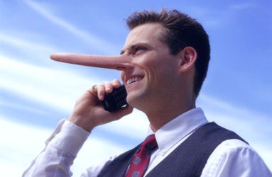 mentira-mentiroso-mentir-lie-lier