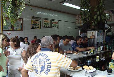 restaurante-ita-1