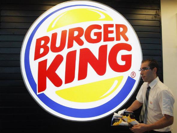 size_590_burger