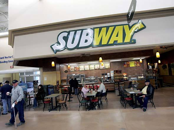size_590_subway1