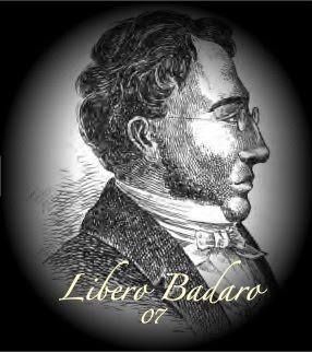 07-aLíobero Badaro