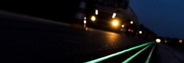 51804.71026-Tinta-que-brilha-no-escuro-para-rodovias