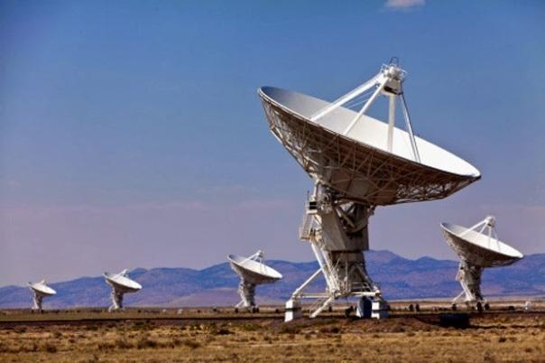 antenas-site