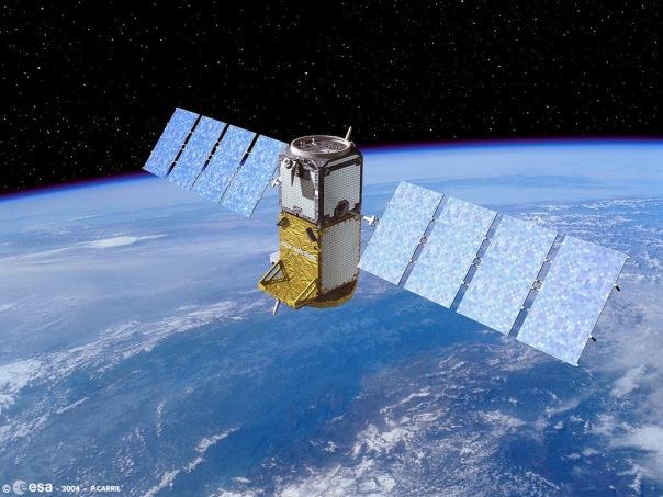 Galileo-sat1