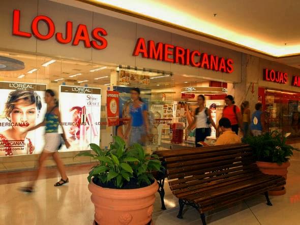size_590_lojas-americanas-shopping-iguatemi-RAUL-JUNIOR-examecom