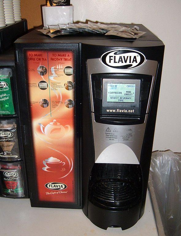 590px-flavia_coffee_machine