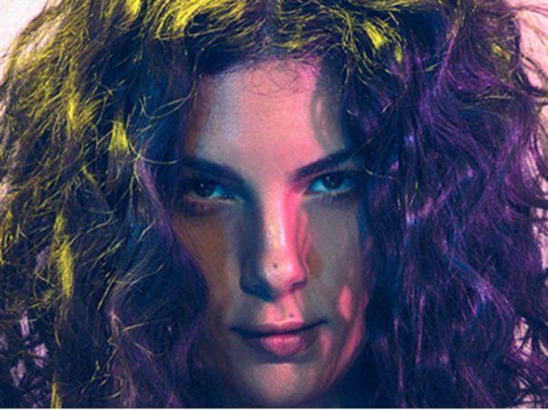Sesc Bom Retiro recebe três apresentações em shows incríveis da cantora Céu | Céu - foto: Facebook Oficial/divulgação