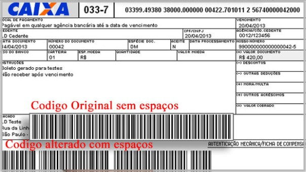 codigodearra-620x350