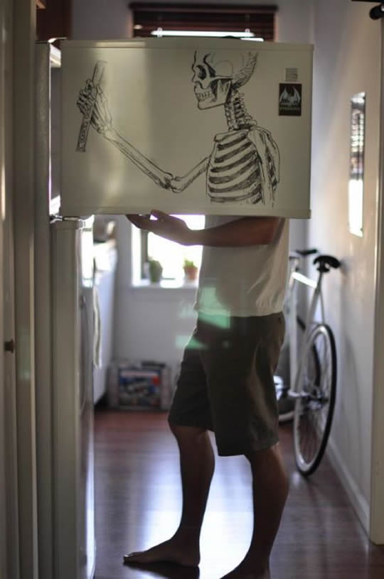 geladeira-1