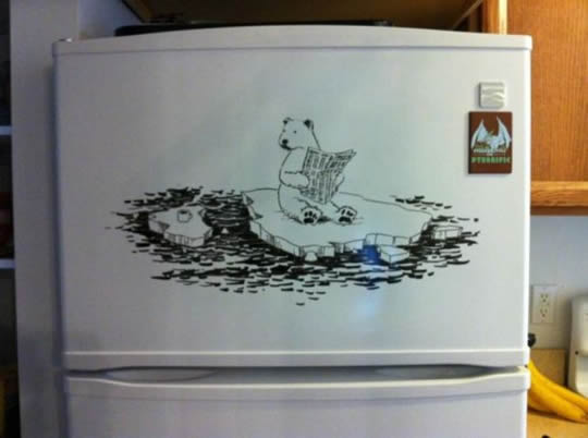 geladeira-2