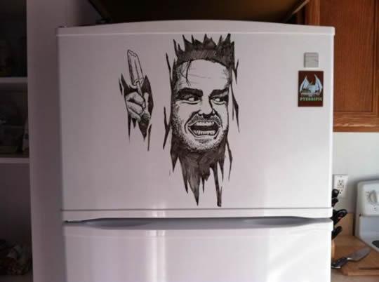 geladeira-3