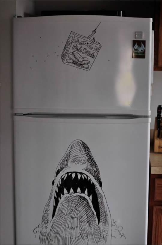 geladeira-6