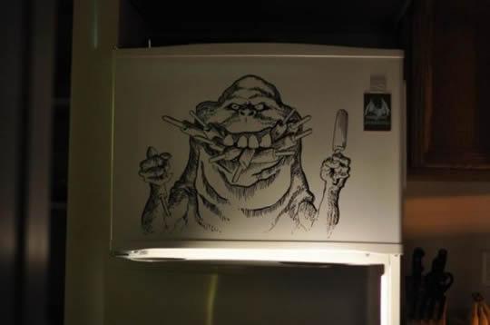 geladeira-7