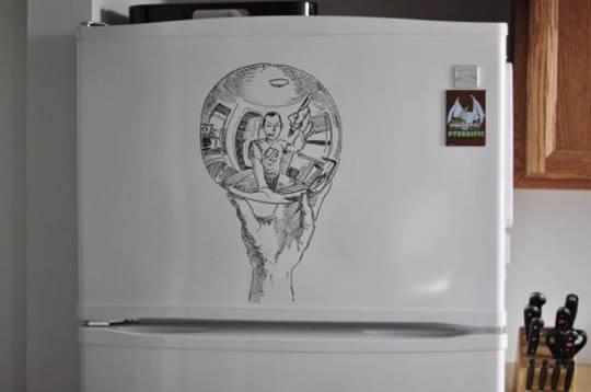 geladeira-8