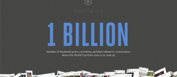 facebook-1-billionjpeg
