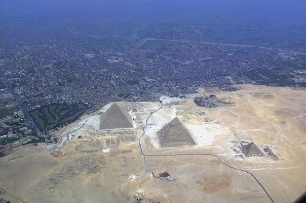 pirâmides-de-gizé (1)