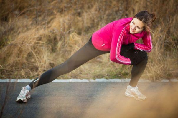 Exercícios-físicos-no-inverno1