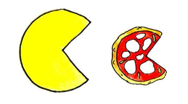 l_50_pacman-pizza-056