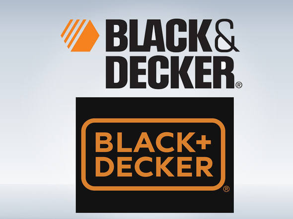 size_590_Nova_identidade_visual_Black_Decker