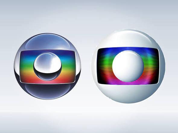 size_590_Nova_identidade_visual_Globo