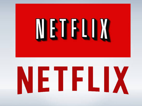 size_590_Nova_identidade_visual_Netflix