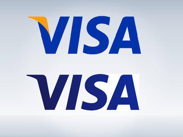 size_590_Nova_identidade_visual_Visa