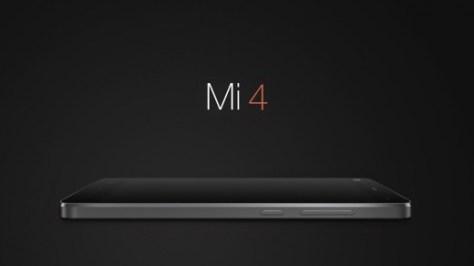 xiaomi-mi4-side-view-pics