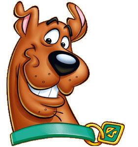 Scooby-Doo-(6)