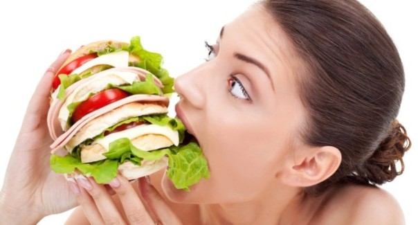 fome-saciedade-comida-alimento1-650x350