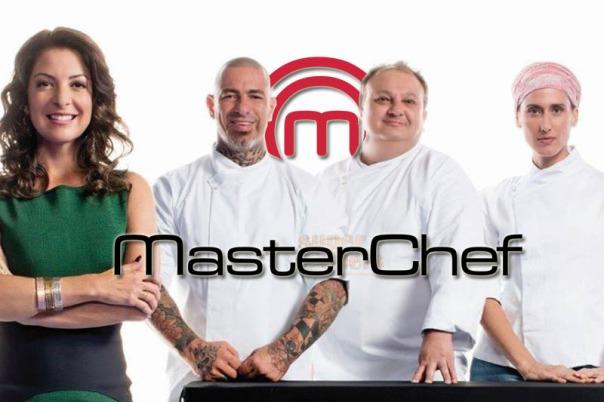 master-chef-estreia-0