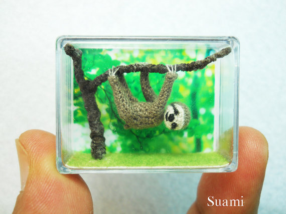 miniature-crochet-animals1
