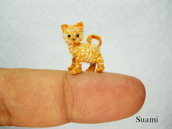 miniature-crochet-animals10
