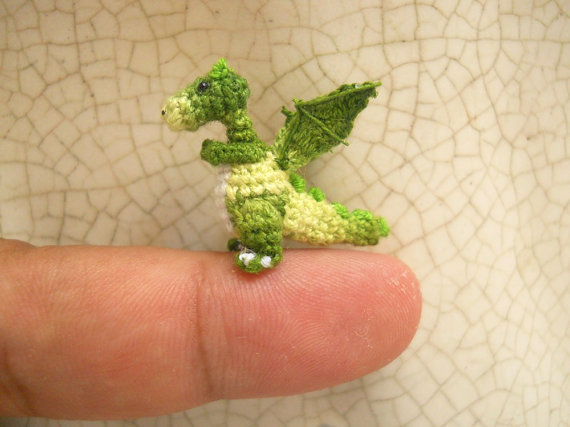 miniature-crochet-animals12