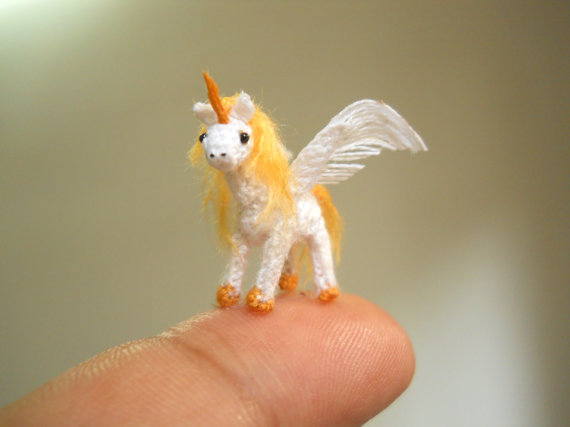 miniature-crochet-animals13