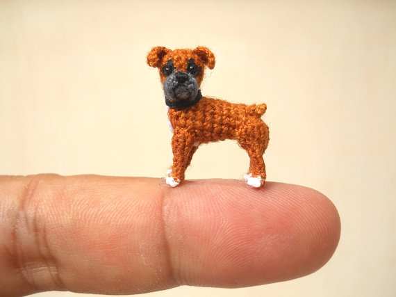 miniature-crochet-animals14