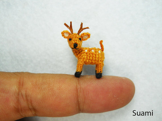 miniature-crochet-animals15