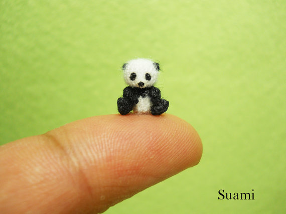 miniature-crochet-animals16