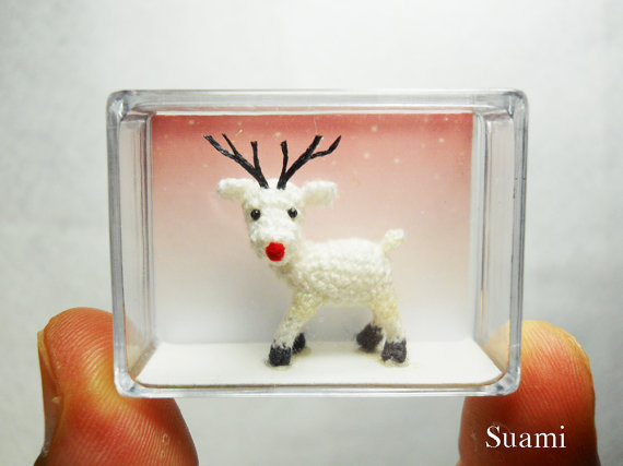 miniature-crochet-animals17