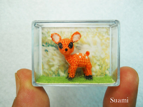 miniature-crochet-animals18