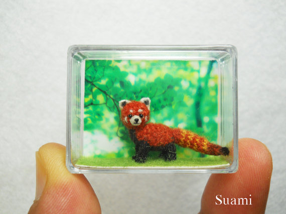 miniature-crochet-animals2