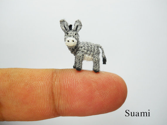miniature-crochet-animals20