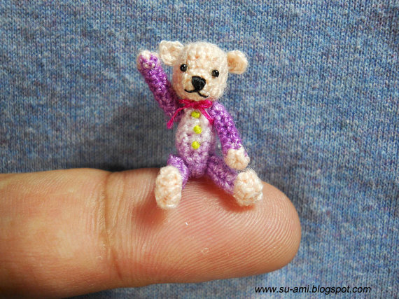 miniature-crochet-animals24