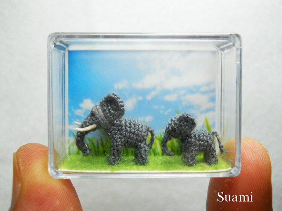 miniature-crochet-animals3