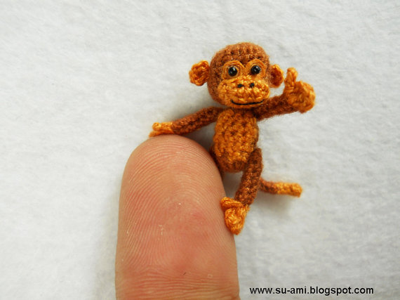 miniature-crochet-animals4