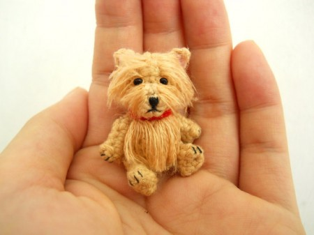 miniature-crochet-animals5-450x337