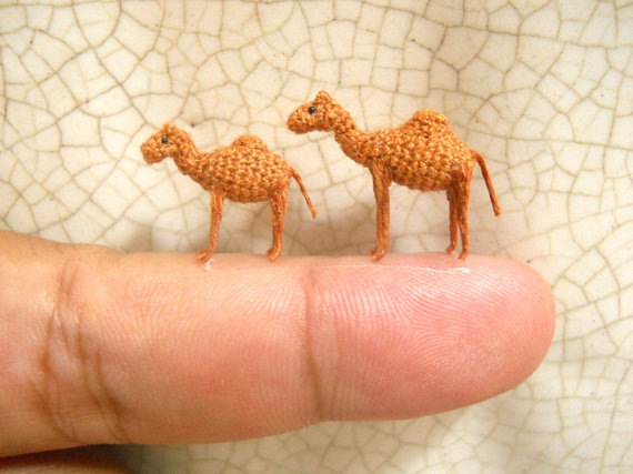 miniature-crochet-animals6