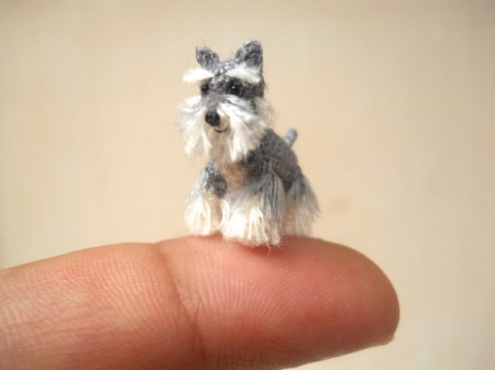 miniature-crochet-animals7-450x337